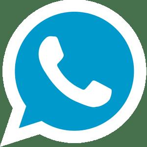 Whatsapp Calling to Dr Harpreet Singh